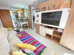 Casa para venda tem 55 metros quadrados com 2 quartos em Boa Vista - Vitória - ES