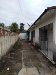 Título do anúncio: EG. Aluguel casa Nossa Sra. Conceição, Paulista