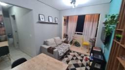 PR- Apartamento para venda no Cond. Vita Residencial Clube 190 mil.