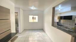 RS Apartamento na Cohama com 47m²