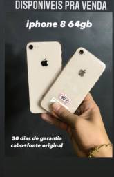 iPhone 8 de 2.200 por 2.100