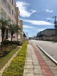 (Ri)Apartamento 3 dormitórios, semimobiliado em Barreiros