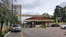 Condomínio Eco Parque, apto 2 quartos sendo 1 suíte, R$ 220 mil / *