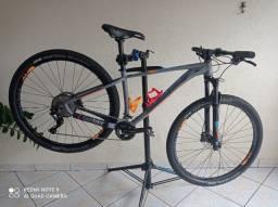 Bike Sense Pro 2020