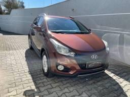 Hyundai HB20X 1.6 A PREMIUM