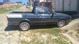 Saveiro 89