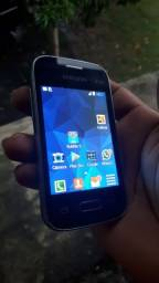 Samsung pocket 2 duos