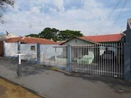 Título do anúncio: VENDA   Casa, com 2 quartos em Conj. Res. João De Barros I, Maringá