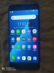 Azus ZenFone 4 64 GB e 4 RAM