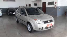 Fiesta 2008 (ótimo carro)