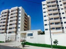 Torres de Madri Apartamento 2 quartos 1 Suíte