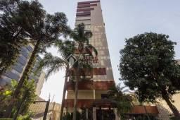 Apartamento à venda com 2 dormitórios em Petrópolis, Porto alegre cod:345235