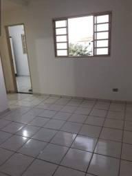 Apartamento por casa