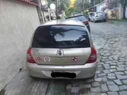 Renault Clio 1.0 16v  *