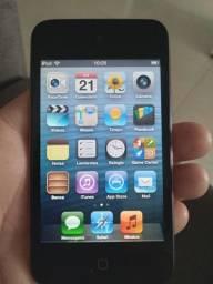 iPod Touch 4ª Geração 16GB
