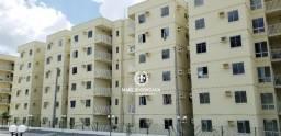 Apartamento disponível em Camaragibe com vista para a Arena Pernambuco!