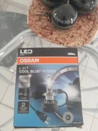 Led de qualidade marca Osram