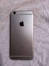 IPhone 6s pra retirada de peças.
