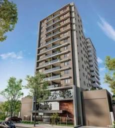 Golden Barro Vermelho - Apartamentos de 3 quartos - 86 a 100m² em Barro Vermelho, Vitória
