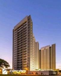 Locação | Apartamento com 69.97 m², 3 dormitório(s), 1 vaga(s). Vila Nova, Maringá