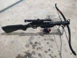 Balestra crossbow 175 lbrs