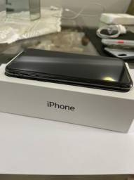 iPhone X 64Gb SpaceGray