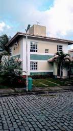 Belíssima Casa 5/4 para venda em Itapuã - Salvador - BA