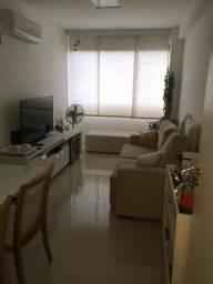 Apartamento em Casa Amarela - 02 quartos (01 suíte) ? 50m² - R$ 2.300,00