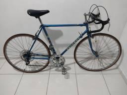 Bicicleta Peugeot 10 de coleção