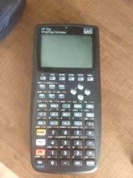 Calculadora 50g HP