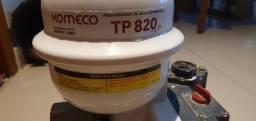 Vendo Pressurizador de agua komeco TP820