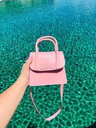 Bolsa mini beg