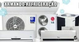 Refrigeraçao
