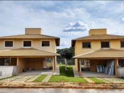 Casa em Condomínio fechado: Alto da Boa Vista (3° etapa) - Venda do Ágio