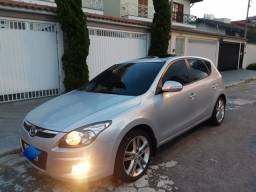 Vendo I30 2010/2011