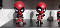 Funko pop Deadpool original