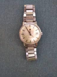 Relógio Automático Tissot Suíço Original