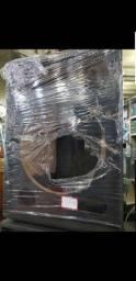 Caixa acústica rolê 15 vazia