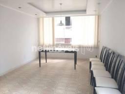 Locação Apartamento 3 quartos Barra Salvador