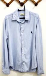 Camisa social Reserva