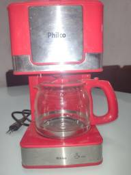 Cafeteira da Philco