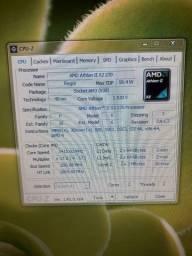 PC Gamer Básico AMD