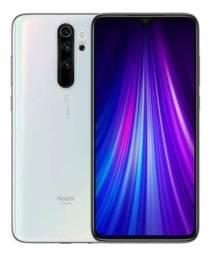 Xiaomi 8 Pro Global novo TROCO