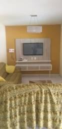 22)) Casa no Cohatrac 4, 3 qrts ,suite , cozinha com projetados.