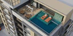 Apartamento no Bairro do Altiplano com Sinal de R$ 41.488,13.  Lançamento