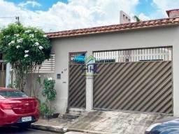Condomínio Villa Verde I, 2 quartos, Use FGTS