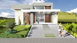 Casas em condominio Jardins da Serra