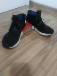 Adidas NMD C1 Chukka '' OG ''