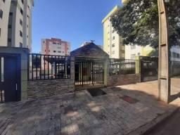 LOCAÇÃO   Apartamento, com 3 quartos em VILA MARUMBY, MARINGA