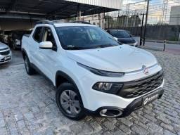 Fiat Toro 2020 Automática Extra R$97.990